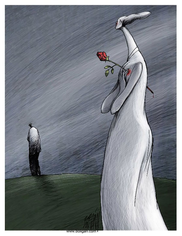 comic-satire-cartoons-angel-boligan-16