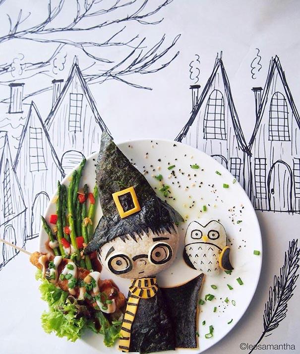 creative-bento-food-designs-samantha-lee-1