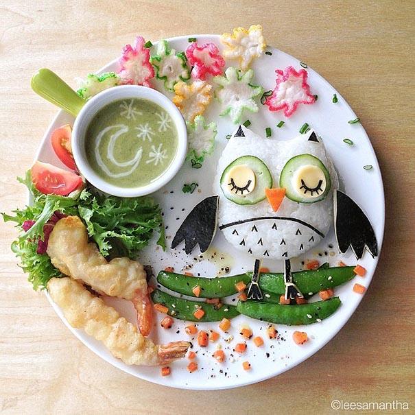 creative-bento-food-designs-samantha-lee-11