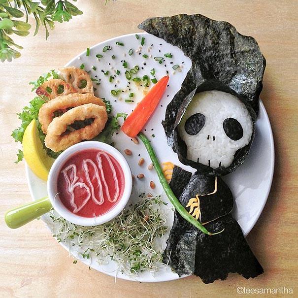 creative-bento-food-designs-samantha-lee-12