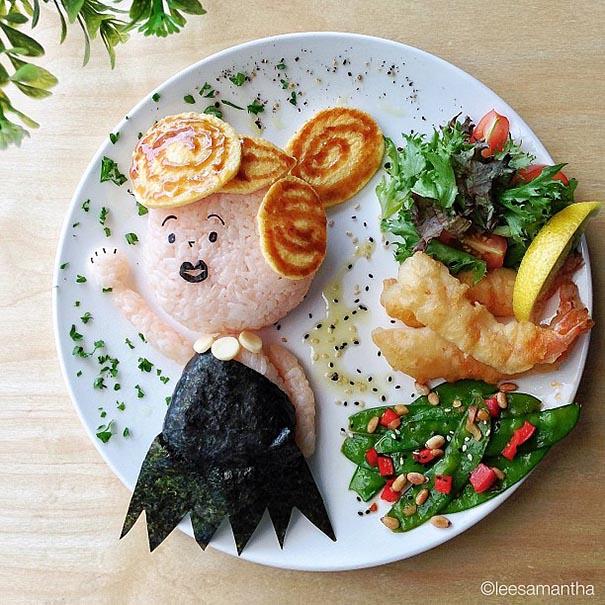 creative-bento-food-designs-samantha-lee-13