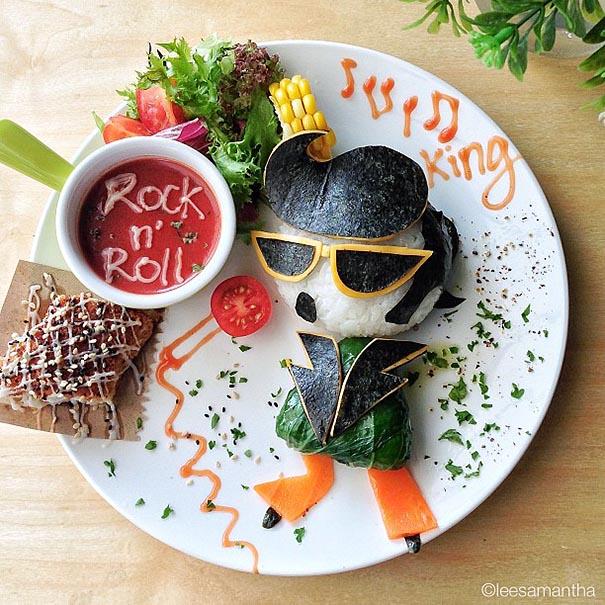 creative-bento-food-designs-samantha-lee-14