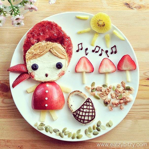 creative-bento-food-designs-samantha-lee-17