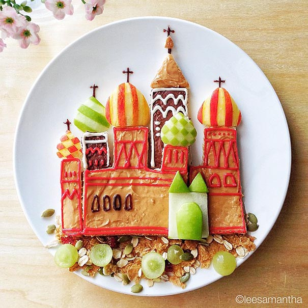 creative-bento-food-designs-samantha-lee-18