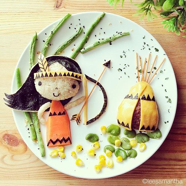 creative-bento-food-designs-samantha-lee-19