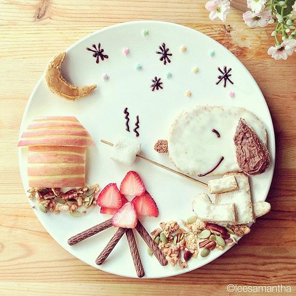 creative-bento-food-designs-samantha-lee-21