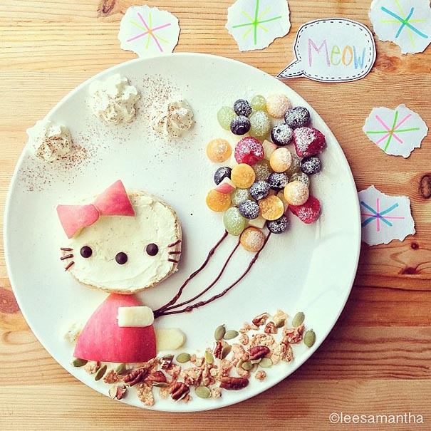 creative-bento-food-designs-samantha-lee-22