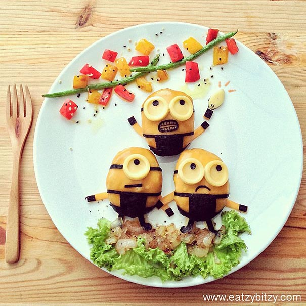creative-bento-food-designs-samantha-lee-23