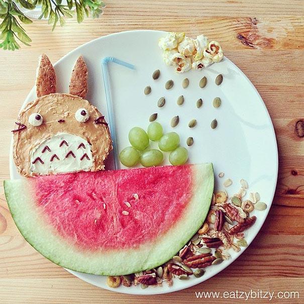 creative-bento-food-designs-samantha-lee-25