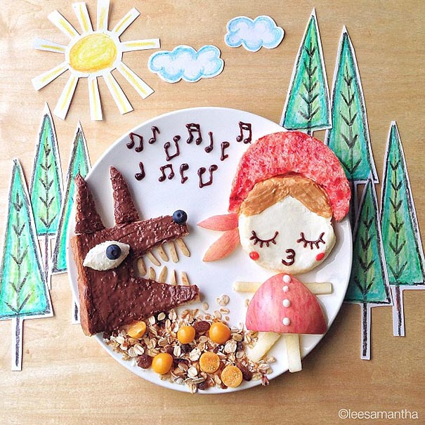 creative-bento-food-designs-samantha-lee-4