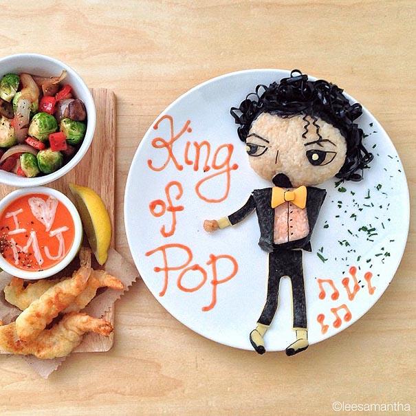creative-bento-food-designs-samantha-lee-5