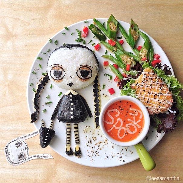 creative-bento-food-designs-samantha-lee-6