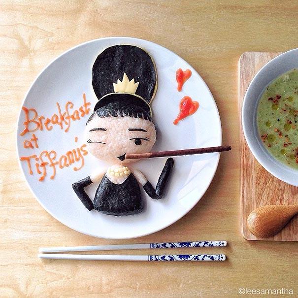creative-bento-food-designs-samantha-lee-7