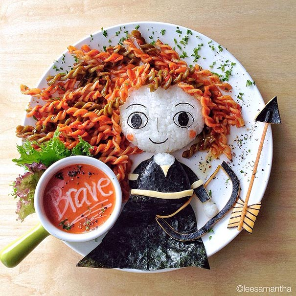 creative-bento-food-designs-samantha-lee-8