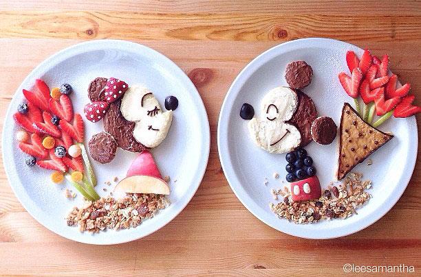 creative-bento-food-designs-samantha-lee-9