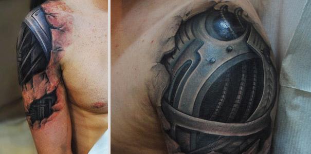 tatuaggi-spaventosi-yomico-moreno