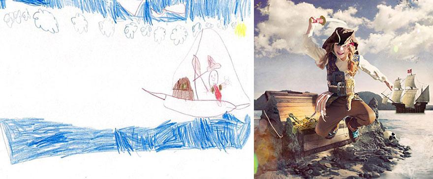 drawing-hope-project-children-drawings-shawn-van-daele-10__8