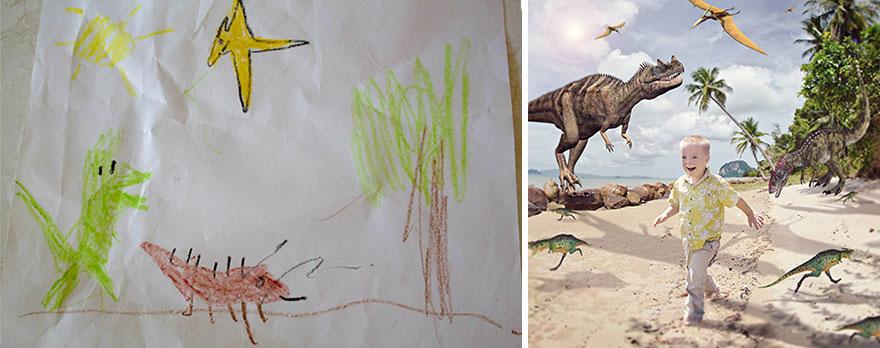 drawing-hope-project-children-drawings-shawn-van-daele-14__8