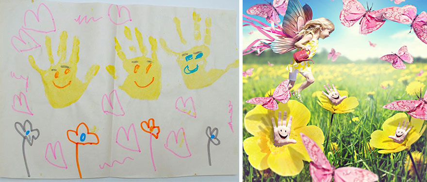 drawing-hope-project-children-drawings-shawn-van-daele-16__8