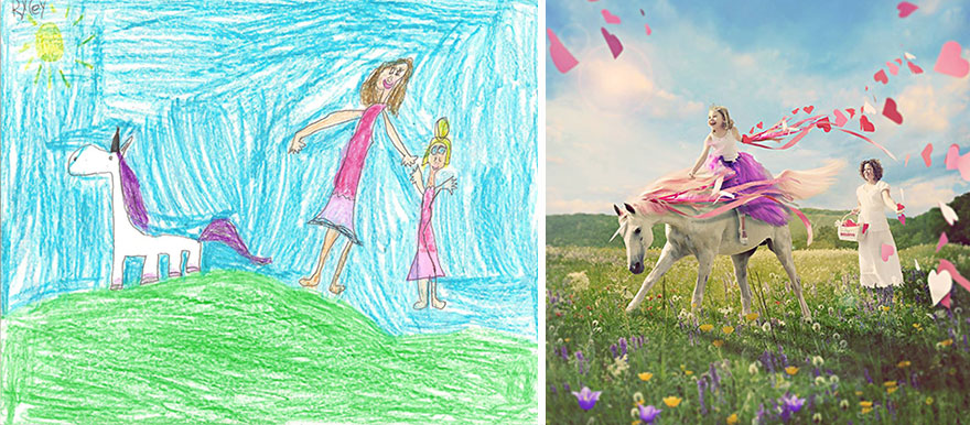 drawing-hope-project-children-drawings-shawn-van-daele-18__8