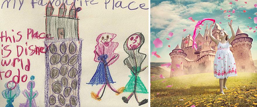 drawing-hope-project-children-drawings-shawn-van-daele-20__8