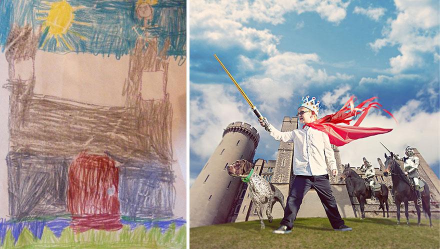 drawing-hope-project-children-drawings-shawn-van-daele-22__8