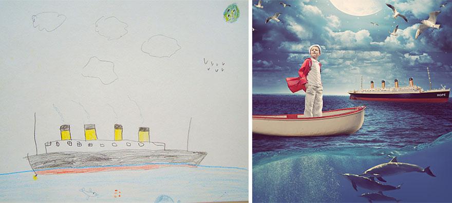 drawing-hope-project-children-drawings-shawn-van-daele-24__8