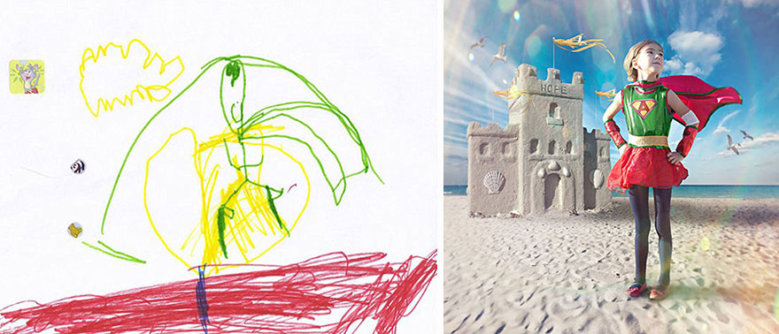drawing-hope-project-children-drawings-shawn-van-daele-2__88
