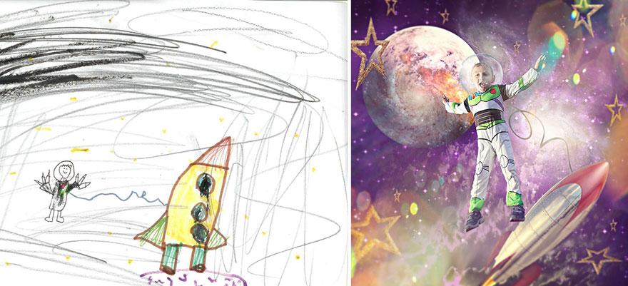 drawing-hope-project-children-drawings-shawn-van-daele-4__88