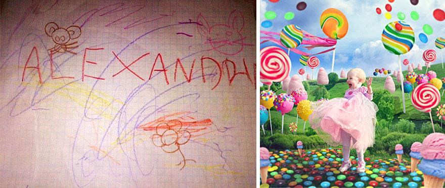 drawing-hope-project-children-drawings-shawn-van-daele-6__88