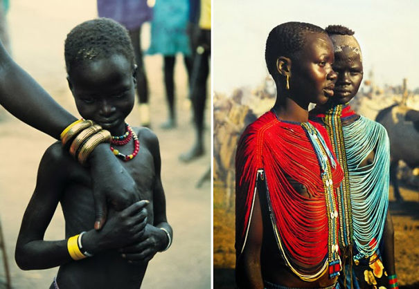 extraordinary-photos-the-essence-of-the-tribe-in-sudan25__60