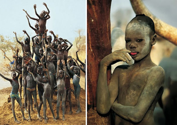 extraordinary-photos-the-essence-of-the-tribe-in-sudan2__605