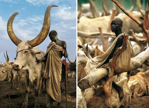 extraordinary-photos-the-essence-of-the-tribe-in-sudan6__605