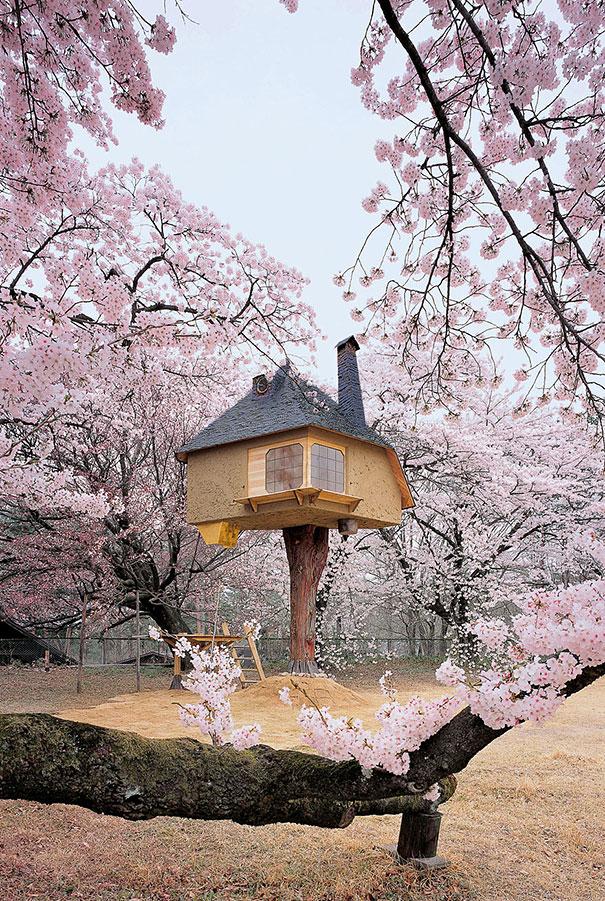 fairy-tale-houses-11