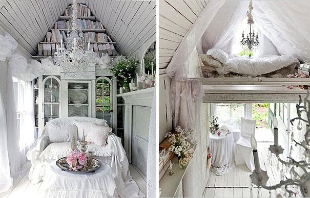fairy-tale-houses-12-2