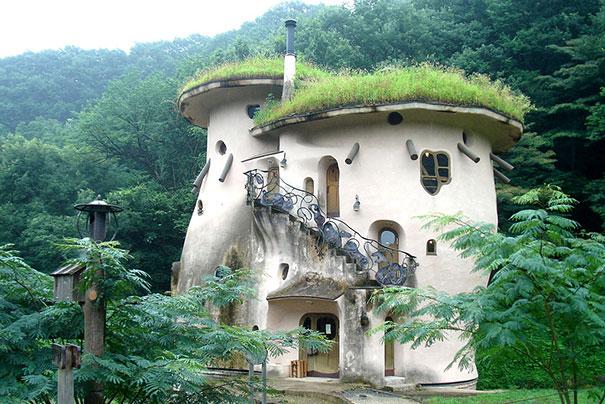 fairy-tale-houses-5
