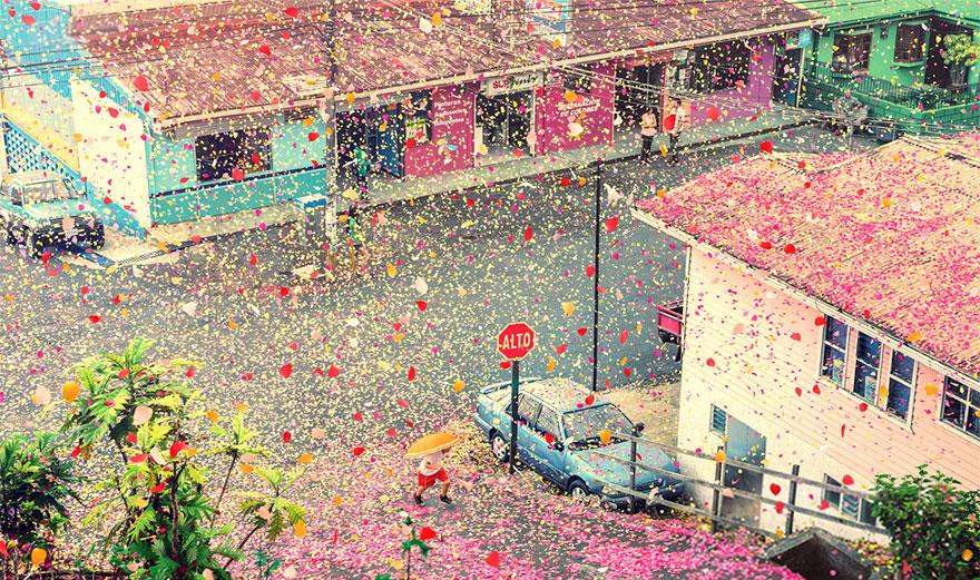 flower-petal-explosion-sony-4k-ultra-hd-1