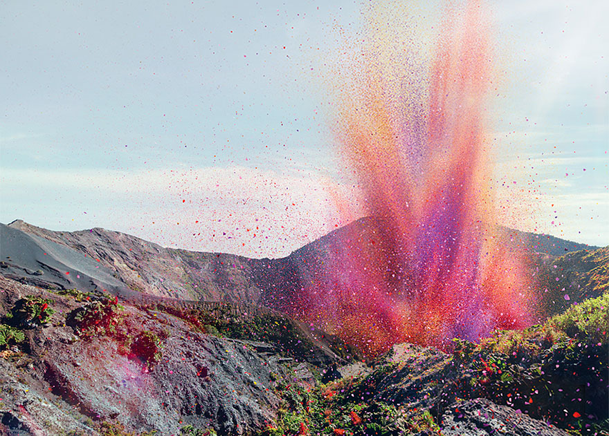 flower-petal-explosion-sony-4k-ultra-hd-4