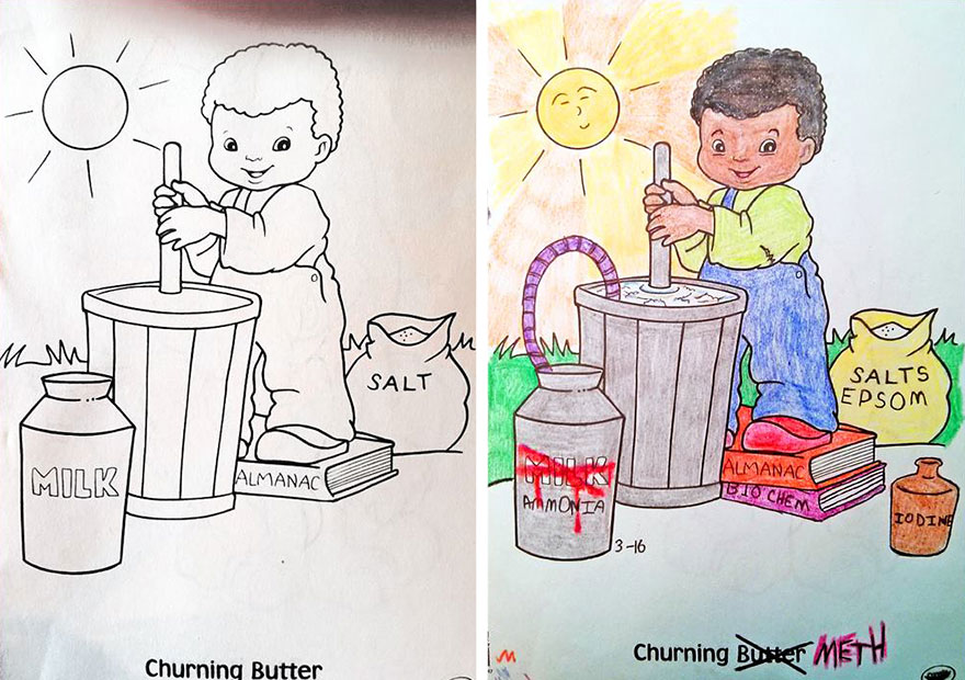 funny-children-coloring-book-corruptions-8
