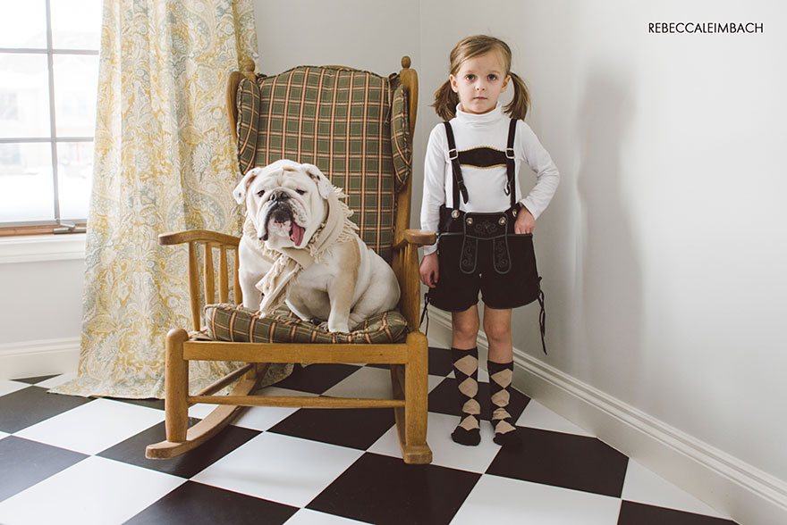 girl-english-bulldog-friendship-photography-lola-harper-_011