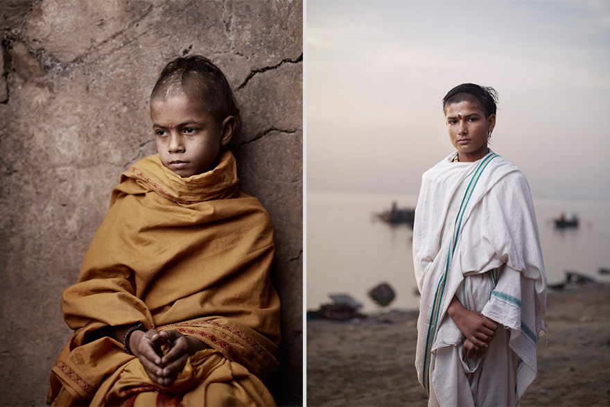 holy-men-india-varanasi-joey-l-11__880