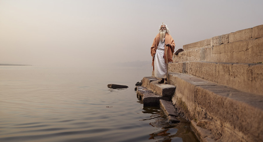holy-men-india-varanasi-joey-l-14__880