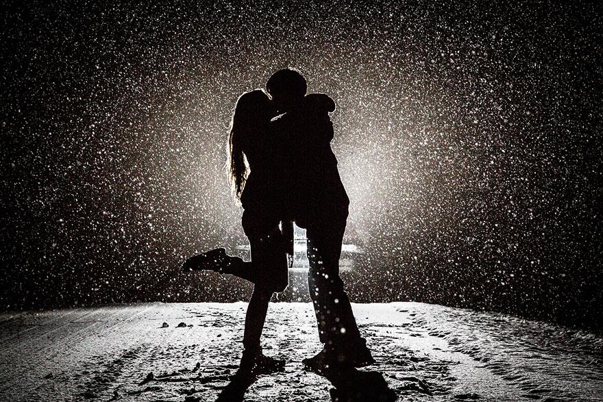 20 cose sull'amore che forse non sapevate (e che dovreste ...