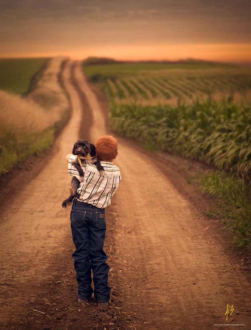 jake-olson-photography-15