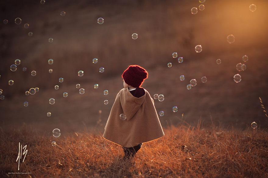 jake-olson-photography-9