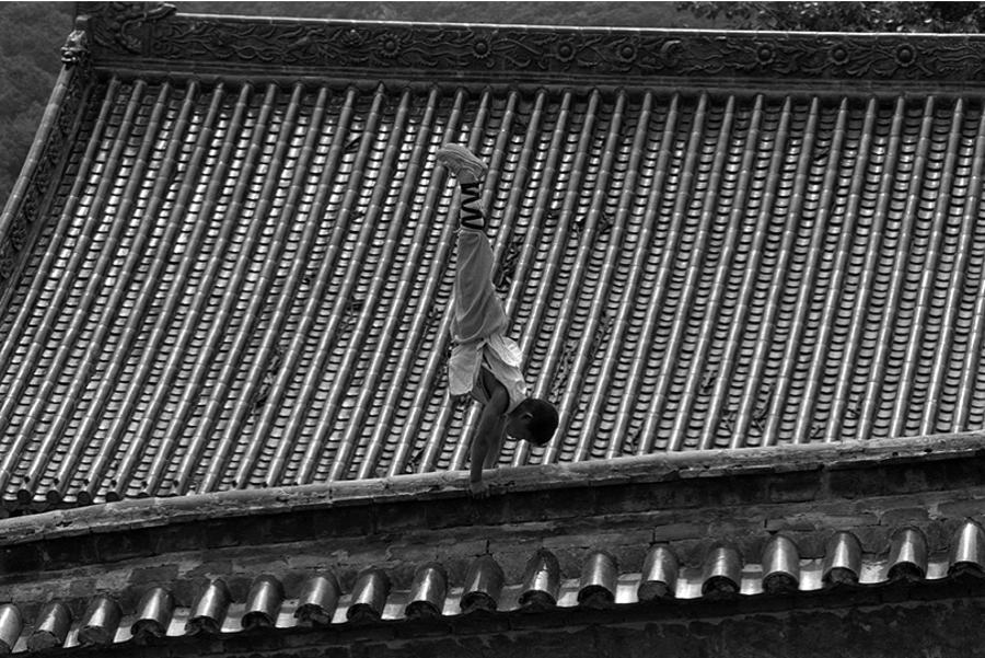 kung_fu_monaci_shaolin_keblog_11