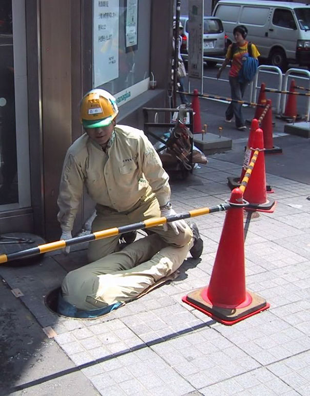 sicurezza-sul-lavoro