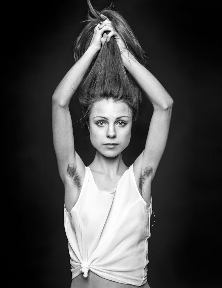 natural-beauty-armpit-model-photos-ben-hopper-1