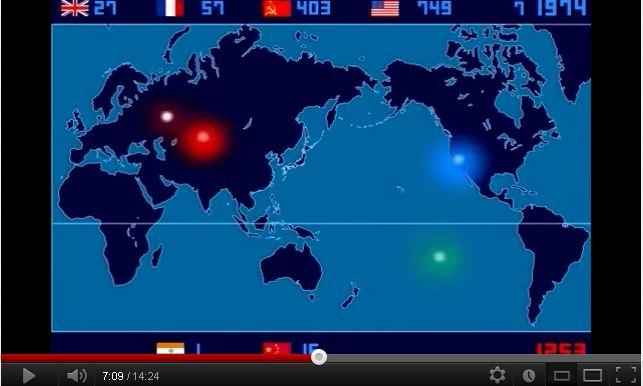 mappa-esplosioni-nucleari-mondo