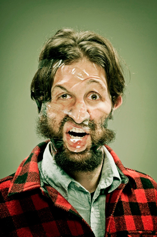 scotch-tape-portraits-wes-naman-12